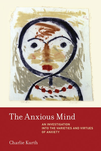 The Anxious Mind