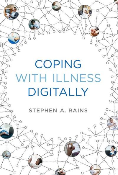 Coping with Illness Digitally