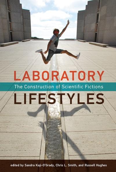 Laboratory Lifestyles