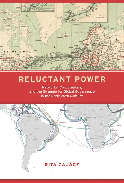 Reluctant Power