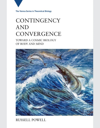 Contingency and Convergence