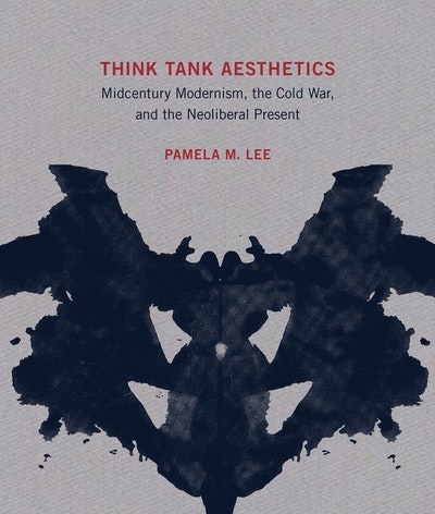 Think Tank Aesthetics