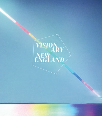 Visionary New England