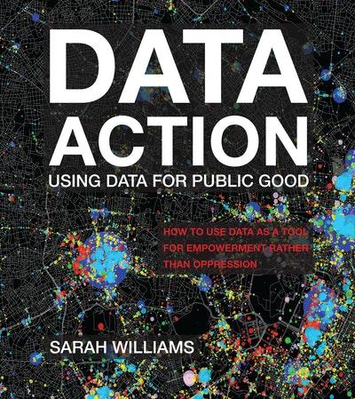 Data Action