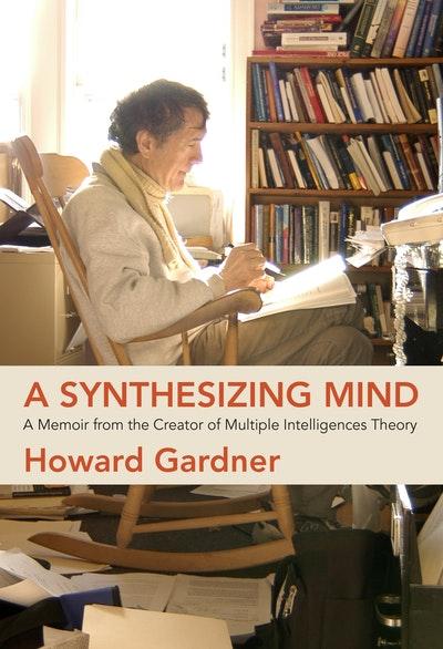 A Synthesizing Mind