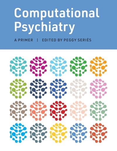 Computational Psychiatry