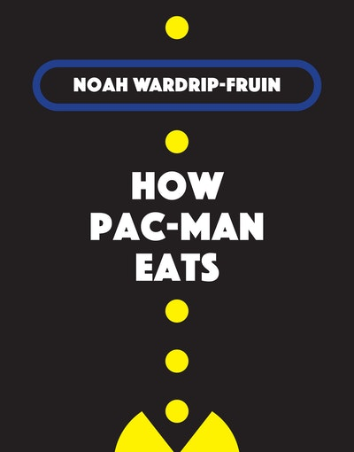 How Pac-Man Eats