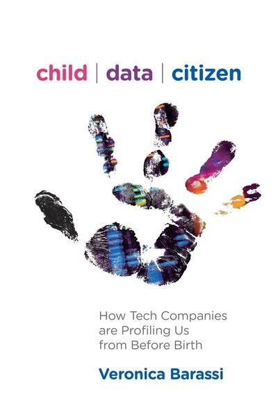 Child Data Citizen