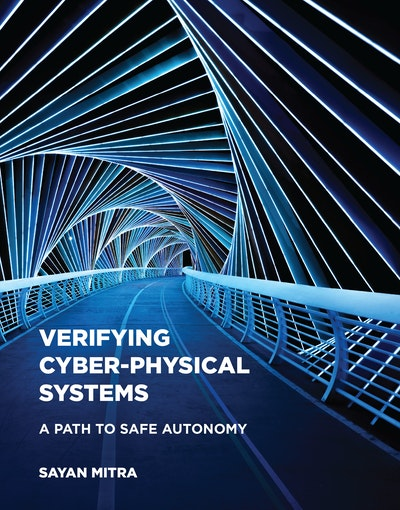 Verifying Cyber-Physical Systems