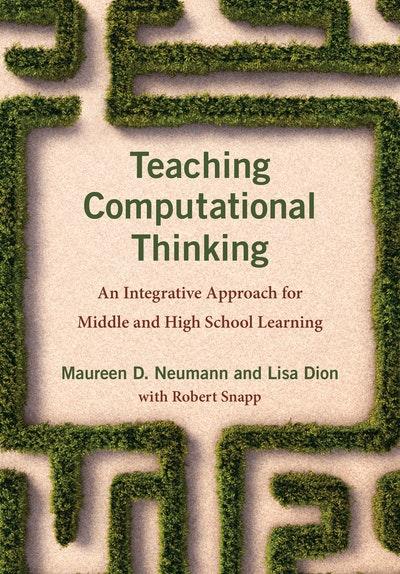 Teaching Computational Thinking