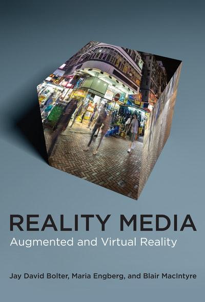 Reality Media