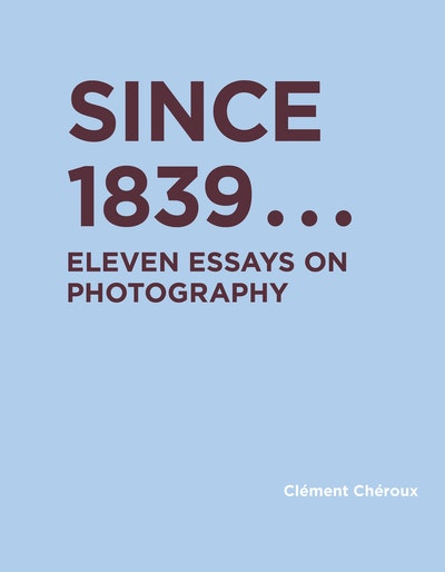 Since 1839