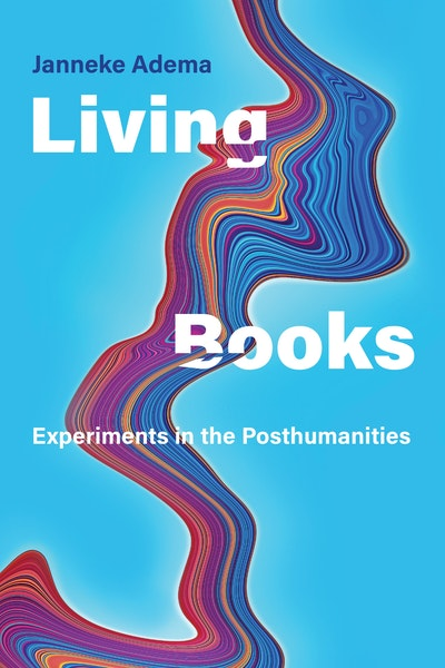 Living Books