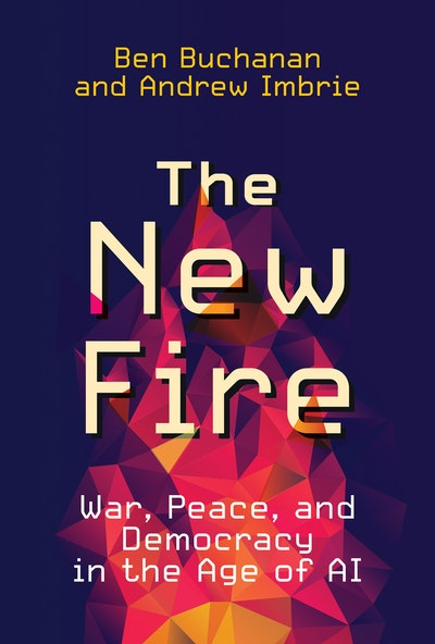 The New Fire