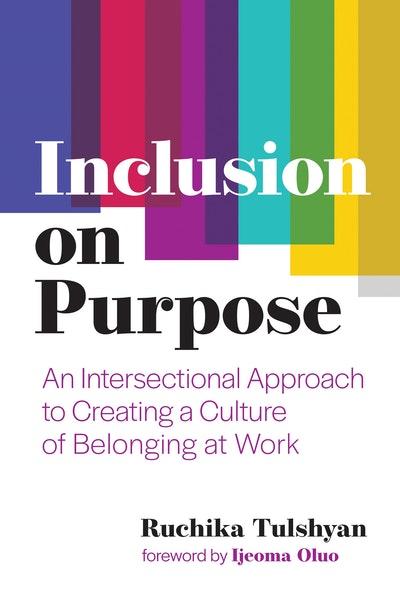 Inclusion on Purpose