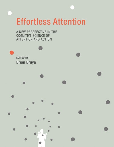 Effortless Attention