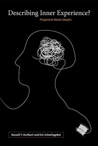Describing Inner Experience?