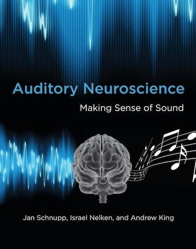 Auditory Neuroscience