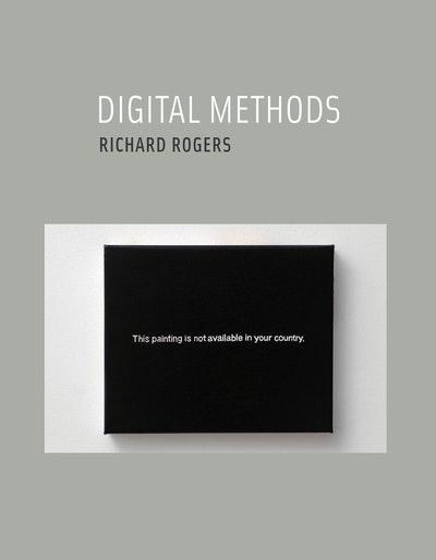 Digital Methods