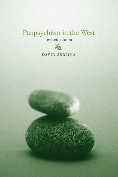 Panpsychism in the West, revised edition