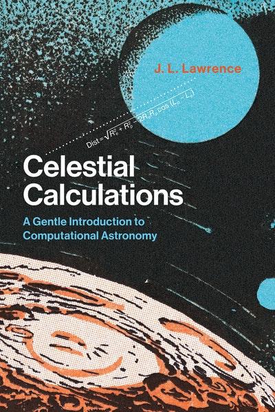 Celestial Calculations