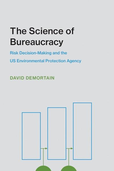 The Science of Bureaucracy