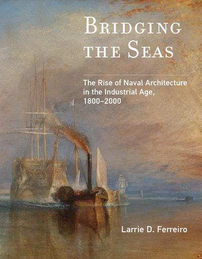 Bridging the Seas