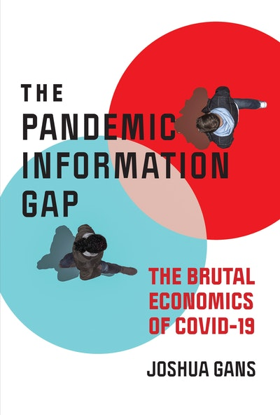 Economics in the Age of COVID-19, updated edition