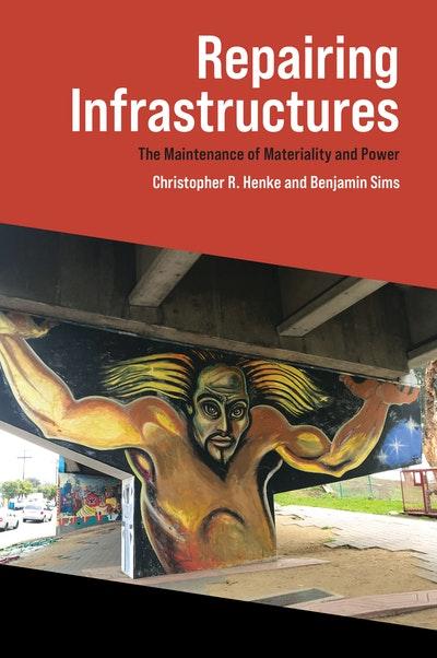 Repairing Infrastructures