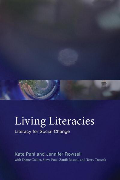 Living Literacies