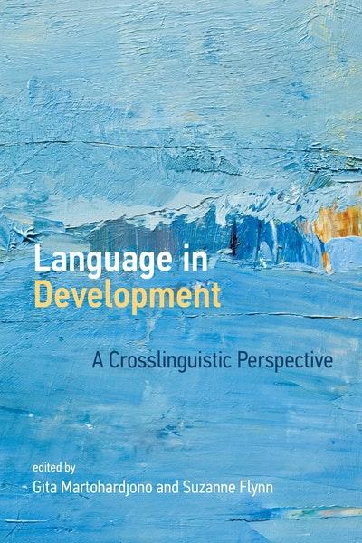 Language in Development