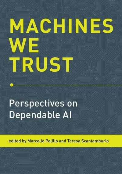 Machines We Trust