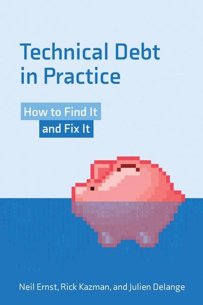 Technical Debt in Practice