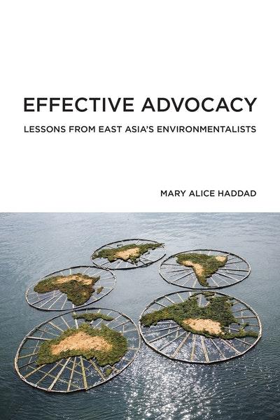 Effective Advocacy