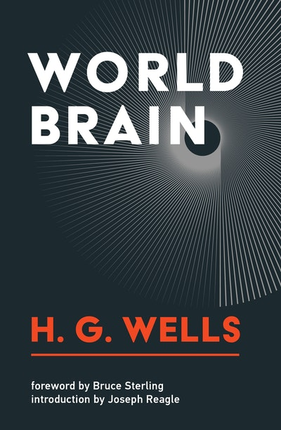 World Brain