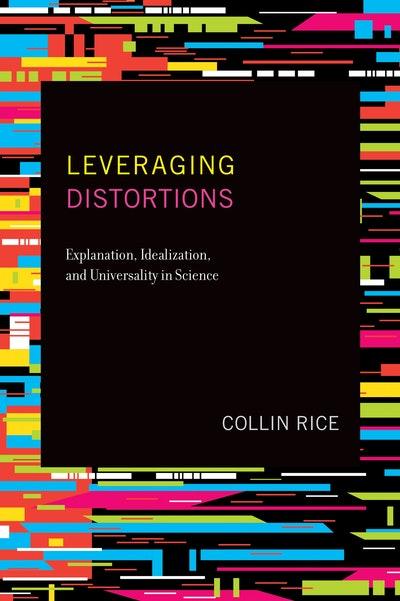 Leveraging Distortions