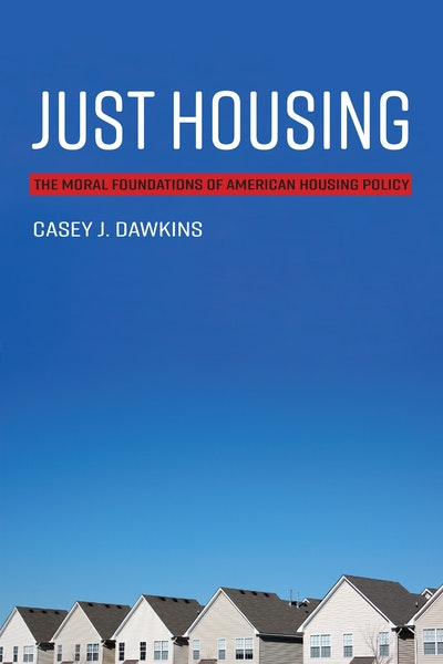 Just Housing