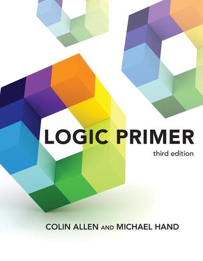 Logic Primer, third edition