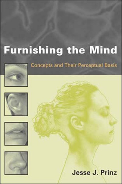 Furnishing the Mind