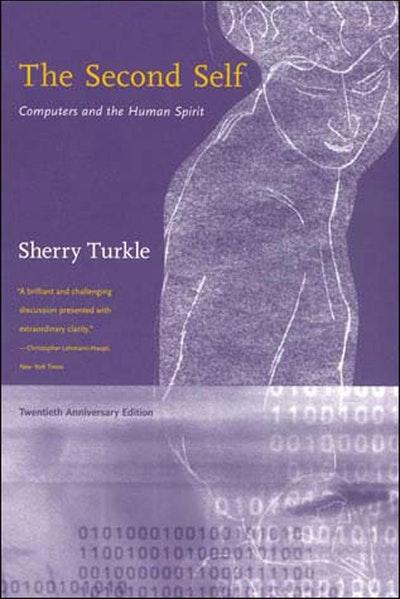 The Second Self, Twentieth Anniversary Edition