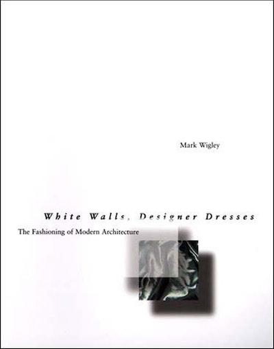 White Walls, Designer Dresses