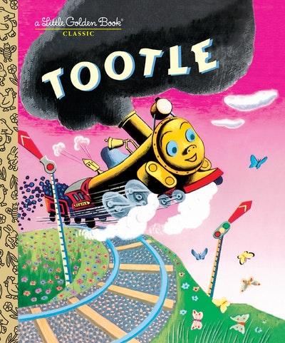LGB Tootle