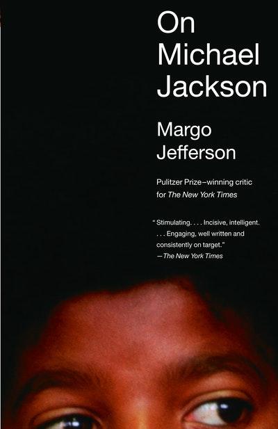 On Michael Jackson