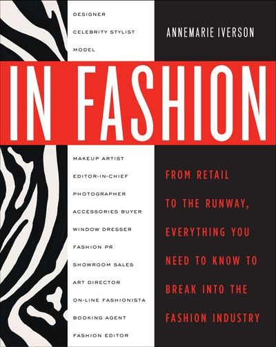 In Fashion