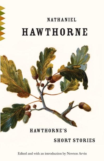 Hawthorne's Short Stories
