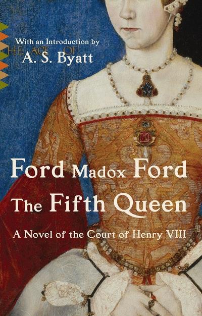The Fifth Queen