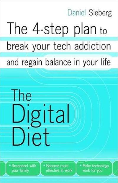 The Digital Diet