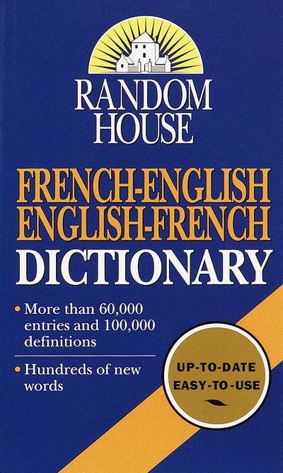 Random House French English By Helene Gutman Penguin Books Australia