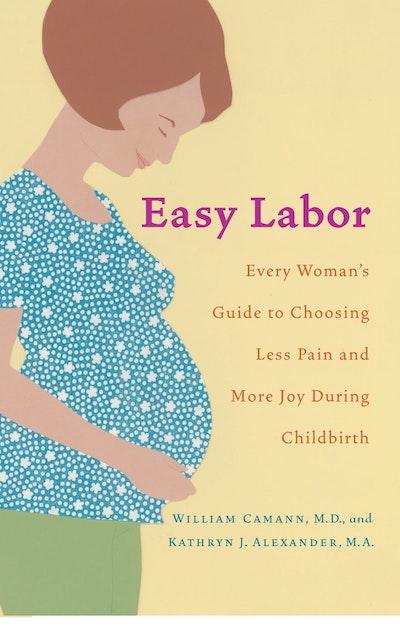 Easy Labor