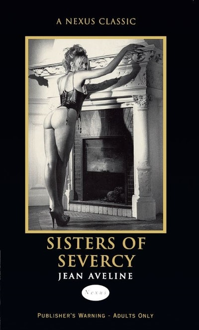 Sisters Of Severcy